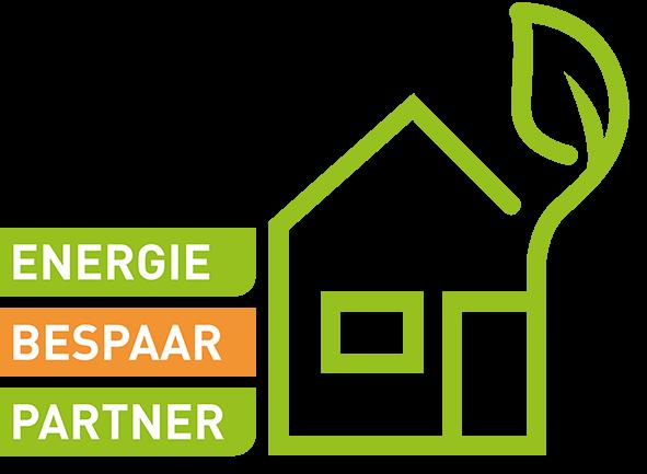 Energie Bespaar Partner
